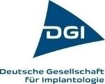 DGI - Deutsche Gesellschaft für Implantologie im Zahn-, Mund- und Kieferbereich e. V.