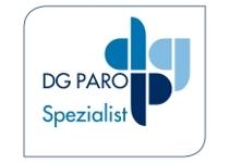 DG PARO Spezialist