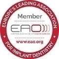 European Association for Osseointegration