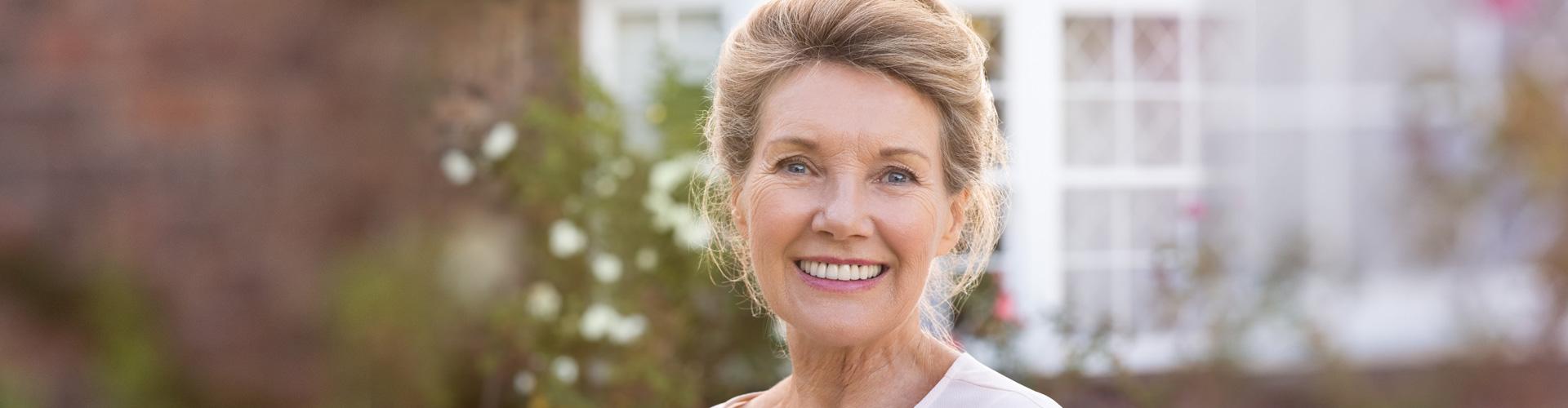 Mood-Bild für die Praxis für Oralchirurgie von Dr. Annette Felderhoff-Fischer in München 5