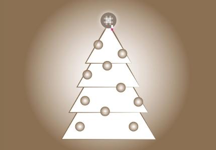 weihnachtsbaum-alleine-2-430x300