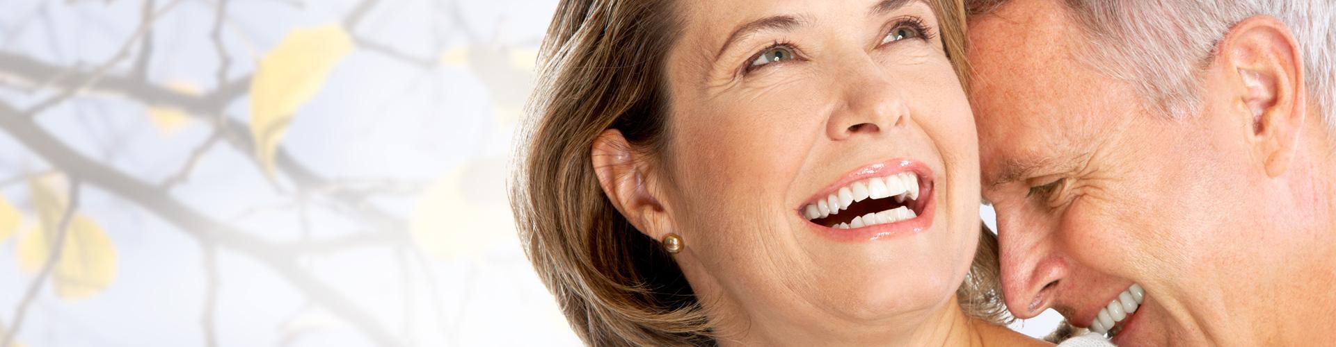 Mood-Bild für die Praxis für Oralchirurgie von Dr. Annette Felderhoff-Fischer in München 2